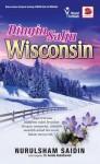 Dingin Salju Wisconsin - Nurulsham Saidin