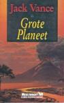 Grote planeet (Pocket) - Jack Vance