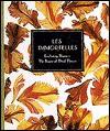Les Immortelles: everlasting blooms--the beauty of dried flowers - Georgeanne Brennan