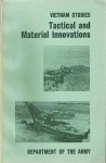 Tactical and Materiel Innovations - John H. Hay Jr.