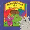 God's Promise: The Story of Noah's Ark - Kevin Foreman, Chris Clem, Juli Foreman, Tricia Clem, Kevin Foreman
