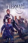 The Afterward - E.K. Johnston