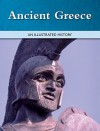Ancient Greece: An Illustrated History - Marshall Cavendish