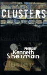 Clusters - Kenneth Sherman