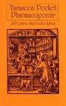 Tarascon Pocket Pharmacopoeia, 2007 Classic Shirt-Pocket Edition - Steven M. Green
