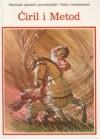 Slavenski apostoli i prosvjetitelji: Ćiril i Metod (Strip s povijesnim komentarom, #1-5) - Radovan Devlić, Igor Kordej, Dubravko Horvatić