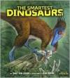 The Smartest Dinosaurs - Dino Don Lessem
