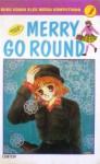 Merry Go Round Vol. 2 - Yagi Chiaki