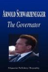 Arnold Schwarzenegger - The Governator (Biography) - Biographiq