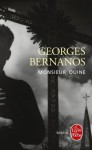 Monsieur Ouine - Georges Bernanos, Pierre-Robert Leclercq