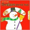 Christmas Rhyme Time - Sonja Lamut, Sonja Lamut
