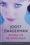 Winnie en de Onschuld - Joost Zwagerman