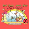 Bed Bugs Don't Bite - Paul Weathington
