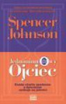 Jednominutowy ojciec - Spencer Johnson, Johnson Spencer