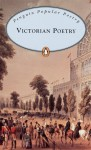 Victorian Poetry - Paul Driver
