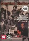 Ragtime Guitar [With 3 CDs] - Stefan Grossman