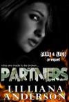 Partners - Lilliana Anderson