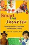 Smart and Smarter - James E. Gardner