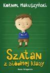 Szatan z siódmej klasy - ebook - Kornel Makuszyński
