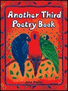Poetry Book: Another 3rd (A Poetry Book) - John Foster