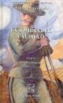 La Sombra Del Caudillo - Martin Luis Guzman, Antonio Castro Leal
