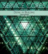 Service Cores: Detail in Building - Ken Yeang