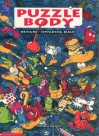 Puzzle Body: Beware Invading Bugs - Stephen Stanley