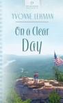 On A Clear Day - Yvonne Lehman