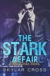 Heat (The Stark Affair Book 1) - Skylar Cross