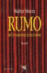 Rumo & de wonderen in het donker - Walter Moers, Erica van Rijsewijk
