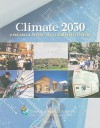 Climate 2030: National Blueprint for a Clean Energy Economy - Rachel Cleetus, Steven Clemmer, David M. Friedman, David Friedman