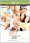 EFT Level 1 Comprehensive Training Resource - Karin Davidson, Ann Adams