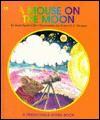 A Mouse on the Moon - Janie Spaht Gill