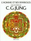 L'Homme et ses symboles - C.G. Jung