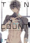 Ten Count, Vol. 2 - Rihito Takarai