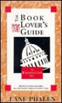 Book Lovers Guide to Washington, D. C - Lane Phelan