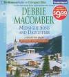 Midnight Sons and Daughters - Debbie Macomber, Dan John Miller