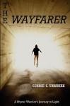 The Wayfarer - George Urbaniak