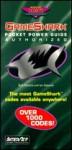 GameShark Pocket Power Guide (Prima's Authorized, 1st Edition) - Pcs