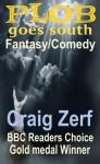 Plob goes south - Craig Zerf