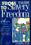 Study Guide to Accompany From Slavery to Freedom: A History of African Americans - Alfred A. Moss