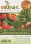 Nutrition Prescription Handbook Combo - Joel Fuhrman