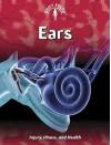 Ears - Carol Ballard