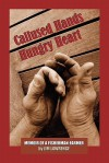 Callused Hands Hungry Heart - Jim Lawrence