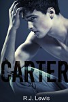 Carter - R.J. Lewis