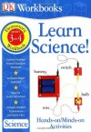 Grades 3-4 (LEARN SCIENCE!) - Joan Wagner