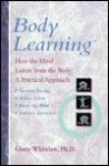 Bodylearning - Ginny Whitelaw