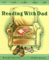 Reading with Dad - Dick Jorgensen, Dick Jorgensen