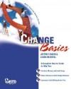 Change Basics - Jeffrey Russell, Linda Russell