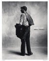Small Trades - Irving Penn